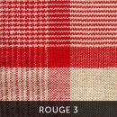 Rouge 3
